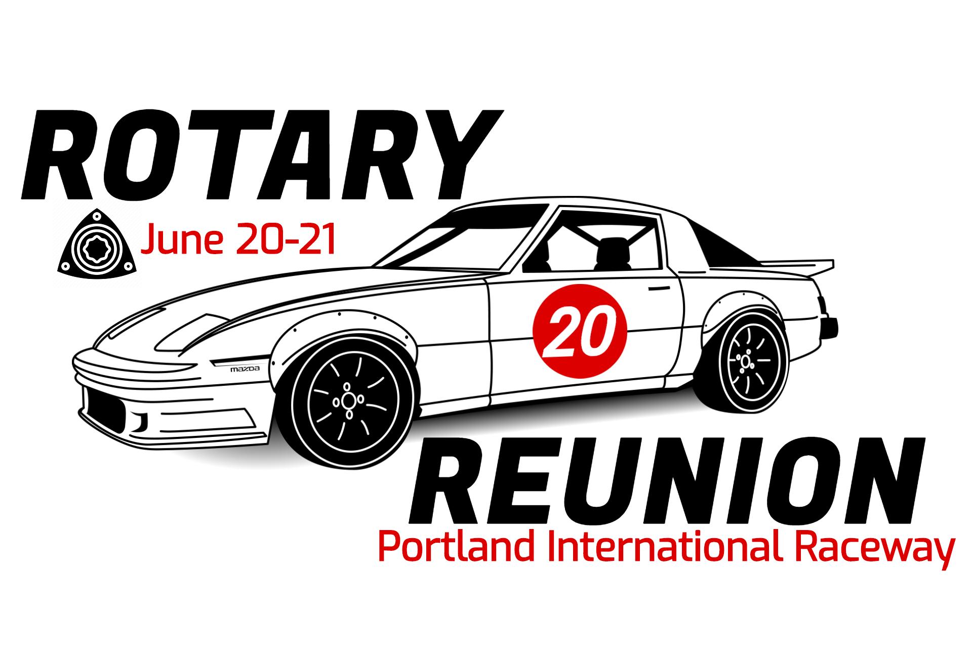 Rotary Reunion 2020.jpg