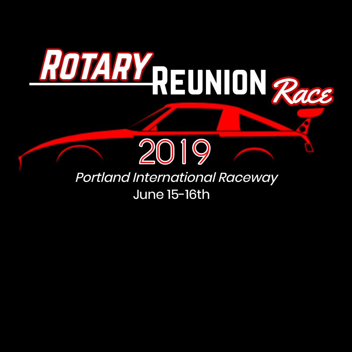 Name:  Rotary Reunion Logo 1.jpg Views: 181 Size:  249.5 KB