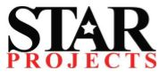 Name:  STAR Projects.JPG Views: 199 Size:  12.1 KB
